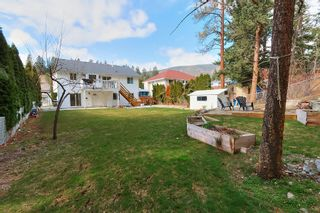 Photo 30: 2443 Asquith Court in West Kelowna: Shannon Lake House for sale (Central Okanagan)  : MLS®# 10114727