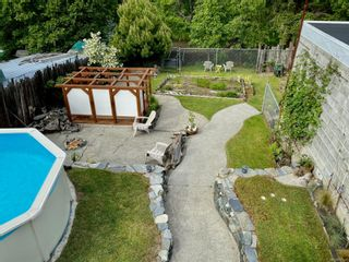 Photo 25: 522 Ker Ave in : SW Gorge House for sale (Saanich West)  : MLS®# 877020