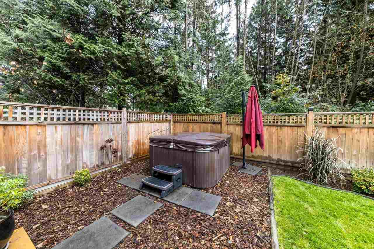 Photo 37: Photos: 1530 LIGHTHALL COURT in North Vancouver: Indian River House for sale : MLS®# R2516837