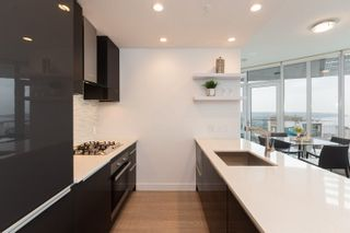 """Photo 18: 3808 1283 HOWE Street in Vancouver: Downtown VW Condo for sale in """"TATE ON HOWE"""" (Vancouver West)  : MLS®# R2620648"""