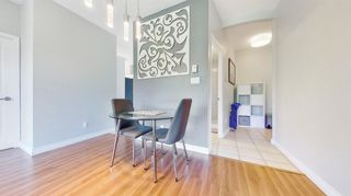 """Photo 8: 401 6837 STATION HILL Drive in Burnaby: South Slope Condo for sale in """"CLARIDGES"""" (Burnaby South)  : MLS®# R2606817"""