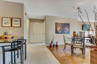 Photo 11: #1207 804 3 AV SW in Calgary: Eau Claire RES for sale : MLS®# C4287030