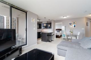 """Photo 8: 303 7225 ACORN Avenue in Burnaby: Highgate Condo for sale in """"Axis"""" (Burnaby South)  : MLS®# R2574944"""