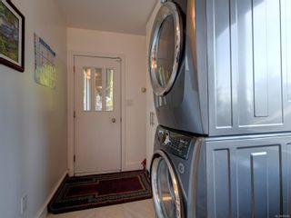 Photo 39: 5063 Catalina Terr in : SE Cordova Bay House for sale (Saanich East)  : MLS®# 859966