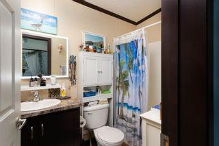 Photo 11: 5802 Labrador Road: Cold Lake Manufactured Home for sale : MLS®# E4259400