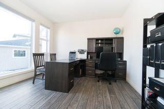Photo 13: 131 Coneflower Crescent in Winnipeg: Sage Creek House for sale (2K)  : MLS®# 1811846