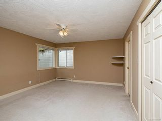 Photo 15: 914 Wendey Dr in Langford: La Walfred Half Duplex for sale : MLS®# 840588