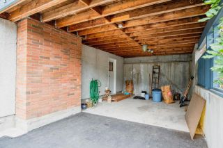 Photo 41: 1759 RIDGEWOOD ROAD in Nelson: House for sale : MLS®# 2461139