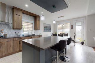 Photo 17: 7536 174 Avenue in Edmonton: Zone 28 House for sale : MLS®# E4219913