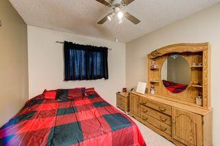Photo 14: 802 Spruce Glen: Spruce Grove Townhouse for sale : MLS®# E4236655