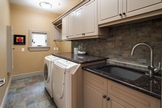 Photo 30: 38 Spring Willow Way SW in Calgary: Springbank Hill Detached for sale : MLS®# A1118248