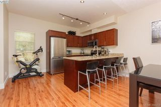 Photo 7: 2121 Greenhill Rise in VICTORIA: La Bear Mountain Row/Townhouse for sale (Langford)  : MLS®# 790906