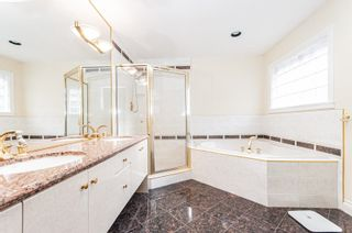 Photo 31: 8171 LUCERNE Road in Richmond: Garden City House for sale : MLS®# R2612123