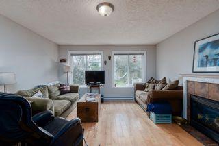 Photo 9: 2 1410 Walnut St in : Vi Fernwood Half Duplex for sale (Victoria)  : MLS®# 869322