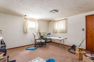 Photo 21: 2020 36 Avenue SW in Calgary: Altadore Detached for sale : MLS®# C4301792