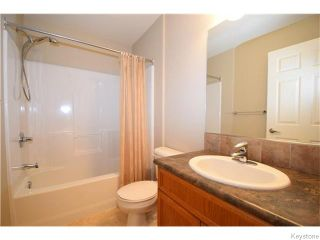 Photo 13: 1205 St Anne's Road in Winnipeg: River Park South Condominium for sale (2F)  : MLS®# 1621803