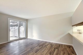 Photo 10: 1 3800 FONDA Way SE in Calgary: Forest Heights Row/Townhouse for sale : MLS®# C4300410