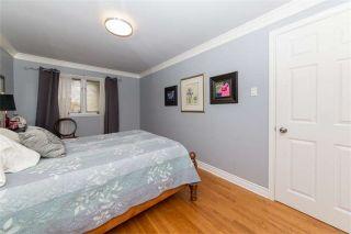 Photo 12: 113 Raglan Street in Whitby: Lynde Creek House (Sidesplit 3) for sale : MLS®# E3802092