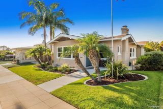 Photo 3: House for sale : 3 bedrooms : 1878 Altamira Pl in San Diego