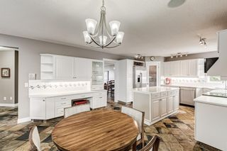 Photo 10: 41 Panorama Hills Park NW in Calgary: Panorama Hills Detached for sale : MLS®# A1131611