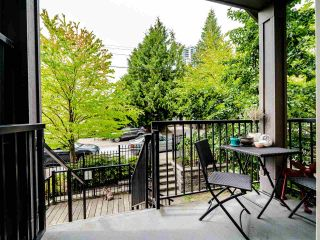 "Photo 20: 207 7333 16TH Avenue in Burnaby: Edmonds BE Townhouse for sale in ""Southgate"" (Burnaby East)  : MLS®# R2485913"