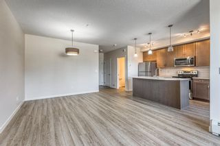 Photo 6: 12 30 Shawnee Common SW in Calgary: Shawnee Slopes Apartment for sale : MLS®# A1106401