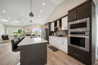 Photo 4: 39 Arbour Ridge Way NW in Calgary: Arbour Lake Detached for sale : MLS®# A1128603