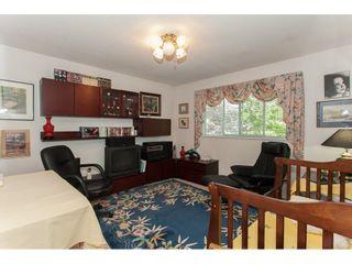 "Photo 16: 10578 168 Street in Surrey: Fraser Heights House for sale in ""Fraser Heights - Falcon Heights"" (North Surrey)  : MLS®# R2088257"