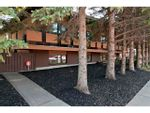 Property Photo: 2007 50 AV SW in Calgary