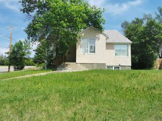 Photo 2: For Sale: 710 Main Street, Cardston, T0K 0K0 - A1123860