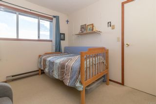 Photo 23: 14 3341 Mary Anne Cres in Colwood: Co Triangle Row/Townhouse for sale : MLS®# 887452