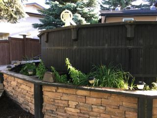 Photo 32: 28 Parkwood Rise SE in Calgary: Parkland Detached for sale : MLS®# A1116542