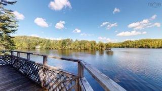 Photo 22: 2388 Corkum and Burns Road in Lumsden Dam: 404-Kings County Residential for sale (Annapolis Valley)  : MLS®# 202123284