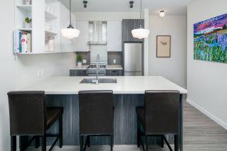 "Photo 8: 203 311 E 6TH Avenue in Vancouver: Mount Pleasant VE Condo for sale in ""Wohlsein"" (Vancouver East)  : MLS®# R2470732"