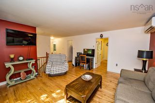 Photo 14: 34 Behrent Court in Fletchers Lake: 30-Waverley, Fall River, Oakfield Residential for sale (Halifax-Dartmouth)  : MLS®# 202120080