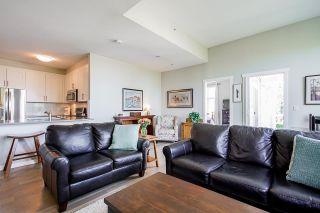 "Photo 16: 408 15299 17A Avenue in Surrey: King George Corridor Condo for sale in ""Flagstone Walk"" (South Surrey White Rock)  : MLS®# R2596476"