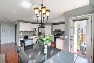 Photo 11: 10823 Valley Springs Road NW in Calgary: Valley Ridge Detached for sale : MLS®# A1107502
