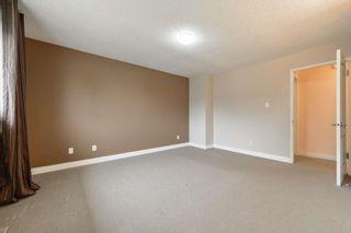 Photo 24: 16524 100 Street in Edmonton: Zone 27 House for sale : MLS®# E4257687