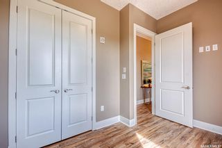 Photo 12: 508 205 Fairford Street East in Moose Jaw: Hillcrest MJ Residential for sale : MLS®# SK870885