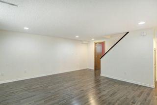 Photo 26: 292 SUNDOWN Way SE in Calgary: Sundance Detached for sale : MLS®# C4211084