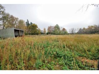 Photo 16: 41155 42N Road in STCLAUDE: Manitoba Other Residential for sale : MLS®# 1424118