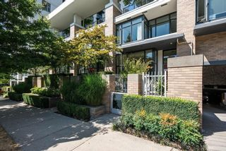 """Photo 7: TH14 166 W 13TH Street in North Vancouver: Central Lonsdale Townhouse for sale in """"VISTA PLACE"""" : MLS®# R2608156"""