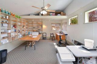 Photo 33: 5987 Oldfield Rd in : SW Elk Lake House for sale (Saanich West)  : MLS®# 874714