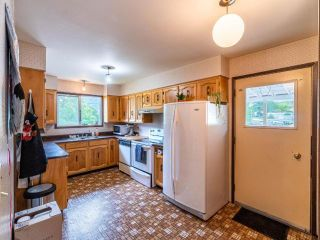 Photo 6: 57 MOUNTAINVIEW ROAD: Lillooet House for sale (South West)  : MLS®# 162949