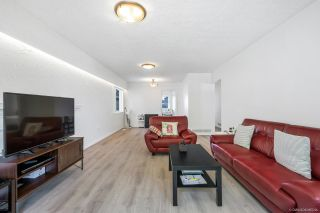 Photo 2: 2182 E 46TH Avenue in Vancouver: Killarney VE House for sale (Vancouver East)  : MLS®# R2607844