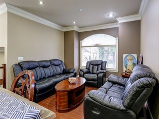 Photo 5: 7826 127 Street in Surrey: West Newton House for sale : MLS®# R2150352