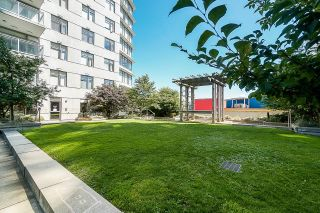 """Photo 30: 2810 892 CARNARVON Street in New Westminster: Downtown NW Condo for sale in """"AZURE 2"""" : MLS®# R2614629"""