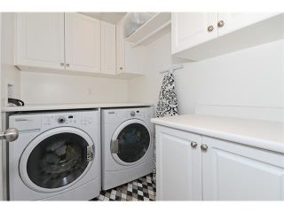 Photo 7: 2549 KITCHENER ST in Vancouver: Renfrew VE House for sale (Vancouver East)  : MLS®# V882119