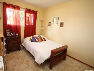 Photo 10: 1462 106th Street in North Battleford: Sapp Valley Residential for sale : MLS®# SK870769