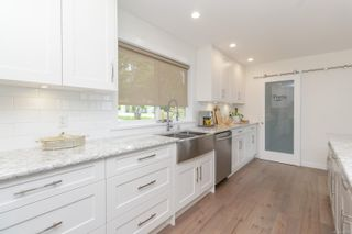 Photo 19: 5059 Wesley Rd in Saanich: SE Cordova Bay House for sale (Saanich East)  : MLS®# 878659